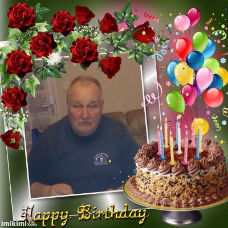 joyeux anniversaire mon ami  lechtilensois2010