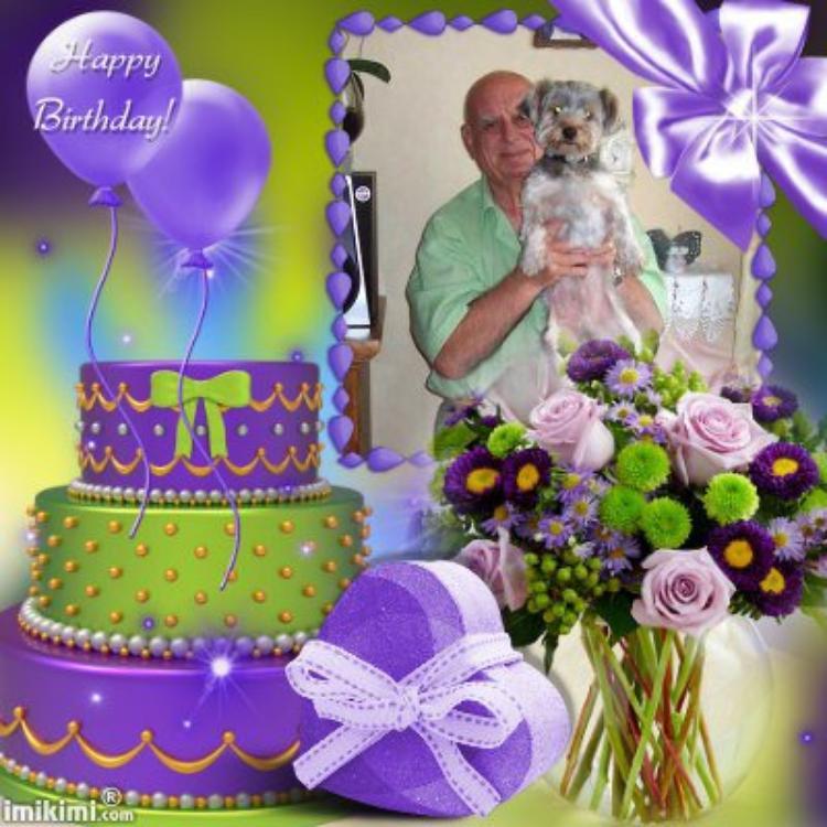 joyeux anniversaire a mon ami dauphin159112.