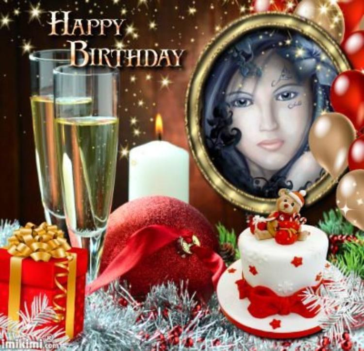 joyeux anniversaire a mon amie nono812000