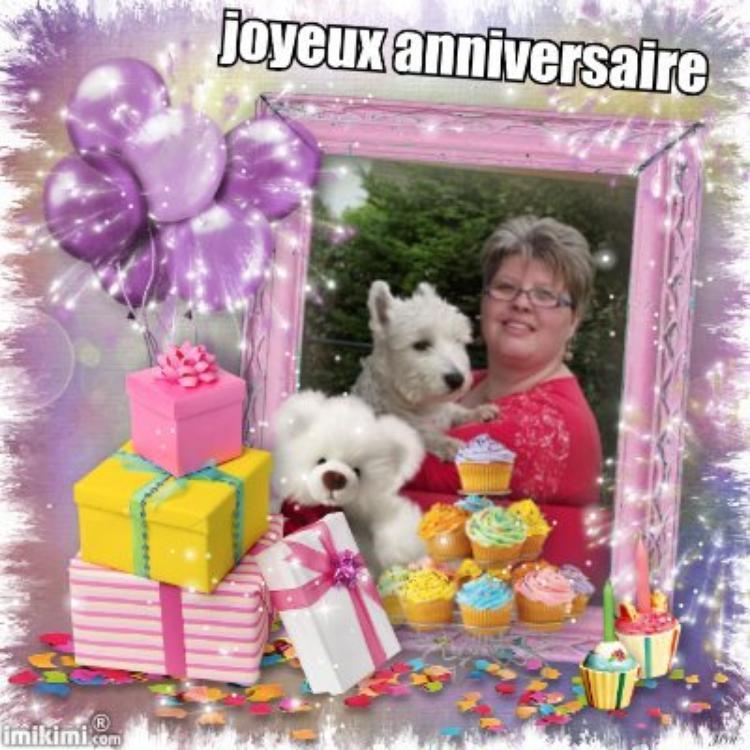 joyeux anniversaire mon amie ruby-mon-westie17.