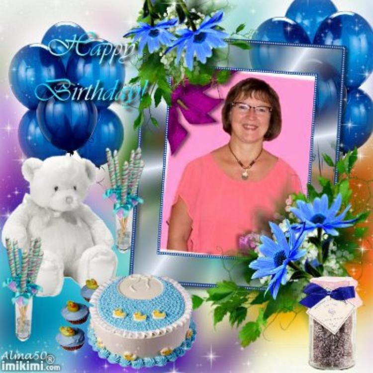 joyeux anniversaire a mon amie tiotenenette02120
