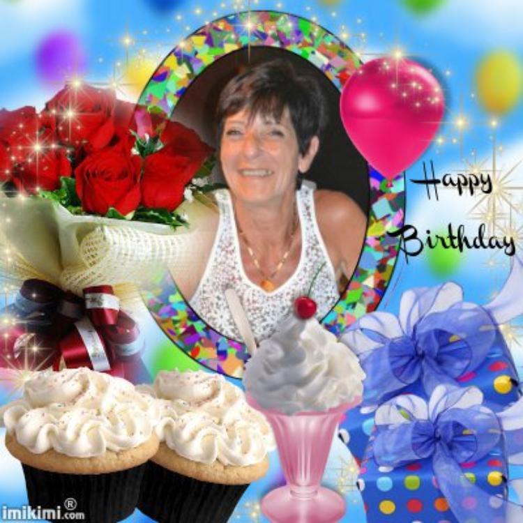 joyeux anniversaire a mon amie caliv 52