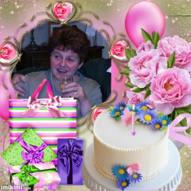 joyeux anniversaire a mon amie patvan.