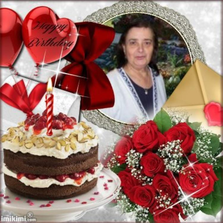 joyeux anniversaire a mon amie mon-bb-d-amour721