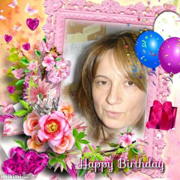 joyeux anniversaire a mon amie tikoun763