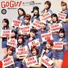 Morning Musume-Go Girl-Koi no Victory