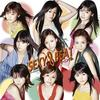 Morning Musume-Sexi Boy