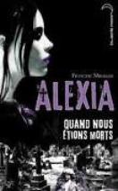 3. Alexia - Francesc Miralles