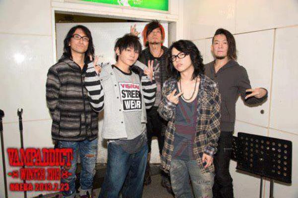 Mon Hyde-Sama !!!!!!!!!!!!!!!!!!!!!!!!!! ^^