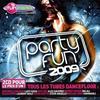 Dj Nicoti-Xx Mix 02.03.09