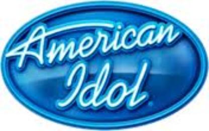 "Nicki Minaj admet qu'elle avait ""craintes"" de se joindre à ""American Idol"""