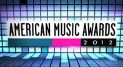 Nicki Minaj nominée dans 4 catégories aux American Music Awards 2012