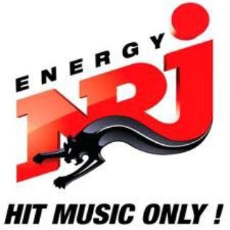 Soirée spéciale Nicki Minaj sur NRJ Hits.