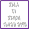 Xela et Xenon - Clash Spyk