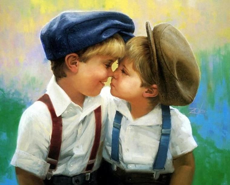 ON CHOISI PAS SA FAMILLE, ON CHOISI PAS SES PARENTS, ON CHOISI PAS NON PLUS LES TROTTOIRS DE MANILLE DE PARIS OU D'ALGER POUR APPRENDRE A MARCHER, JE SUIS NE QUELQUE PART,,,,JE SUIS NE QUELQUE PART, LAISSEZ-MOI CE HASARD, OU JE PERDS LA MEMOIRE