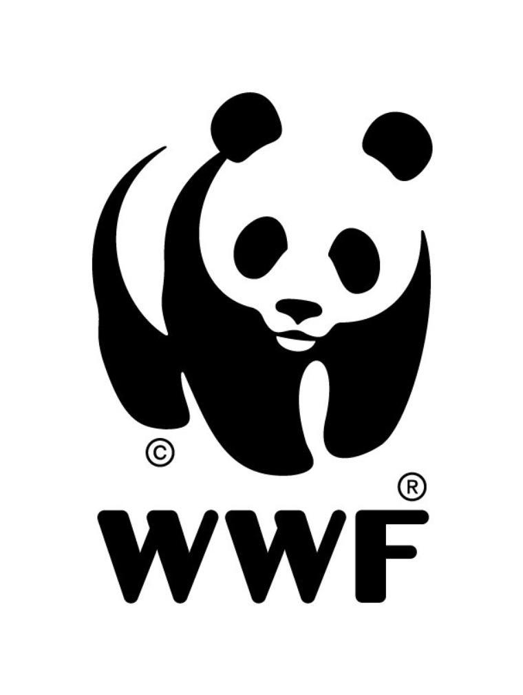 LA PREMOERE ORGANISATION MONDIALE, POUR LA SAUVEGARDE, ET PRORECTION DE LA NATURE : DITE { WWF }, OEUVRANT DANS PLUS DE 100 PAYS, ET CONTENT PLUS DE 5 MILLIONS DE DONATEURS,( SUR 7 MILLIARDS), CES COMPÉTENCES SONT MONDIALEMENT RECONNUES, ACTUELEMENT ELLE ÉQUIPE LES TIGRES DE COLLIERS G.P.S, CONCENTRER DANS LA SURVEILLANCE ET DÉVELLOPER DES ACTIONS DE CONCERVATIONS, IMPLIQUANT 13 ÉTATS OU VIVENT LES TIGRES, CHINE ET RUSSIE, SIGNENT UN ACCORD POUT UN 1ER PARC DE PROTECTION DE LEURS TIGRES, MESURES À SUIVRE,,,