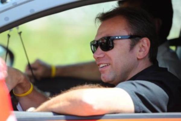 Affaire Armstrong : Johan Bruyneel fixé en décembre...