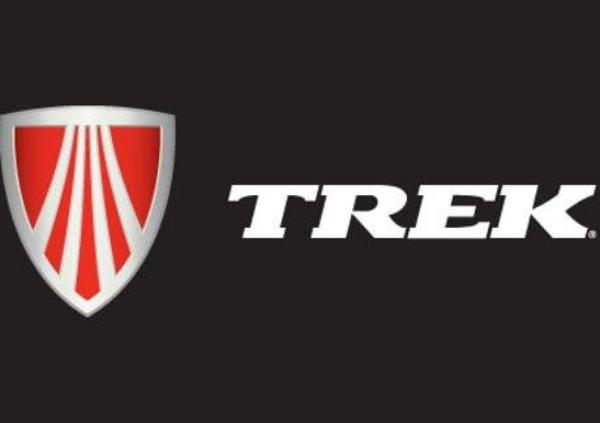 Transferts : Le récapitulatif World Tour 2013-2014 (17) : TEAM TREK FACTORY RACING (Ex RADIOSHACK)