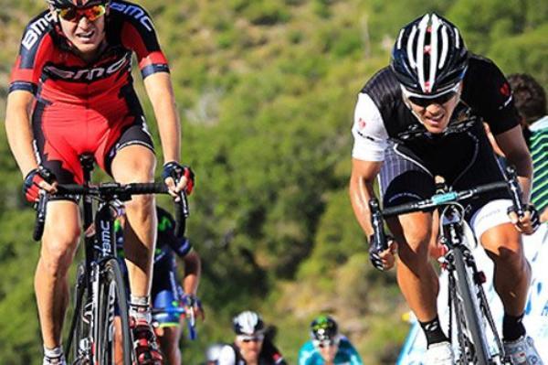 Tour de San Luis 2014 (2eme étape) : Arredondo gagne devant Stétina