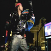 Lil Wayne(Ft. Static Major)