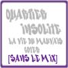 13-or Feat Xela - La vie du mauvais côter