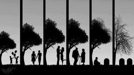 Le vrai amour... selon Moi