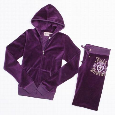See all results for juicy couture tracksuits. Juicy Couture. Black Label Women's Velour Robertson Jacket. from $ 29 99 Prime. out of 5 stars 8. Juicy Couture. Two Piece Velour Juicy Couture Jog set. from $ 13 00 Prime. out of 5 stars Juicy Couture. Black .