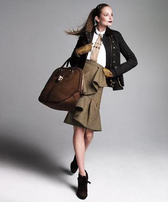 mengsi's blog - Trendy Clothing - Skyrock.com