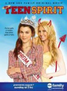 desi adult movies online