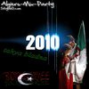 algerie mon amour tahya bladna wli mabghach kayen lhitan