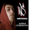 MC WS Tanger