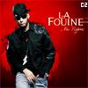 Du Ferme / La Fouine  (2009)