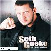 seth gueko / Sans titre (2009)