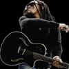 lil-wayne_guitar