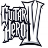 hero guitar  IV