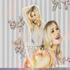 *  Version #4 Mlle Olsen T&S Affilié avec     Babyvonline  &  xtoxicavril