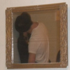 je t'aime Mon Aaangeee (2010)