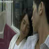 !!! Film Yaoi !!!