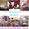 La maison de Lussi (vers 2006)