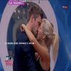 Stéphanie & Maxime ♥