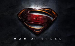 Toutes les choses que vous voulez savoir sur Man of Steel !