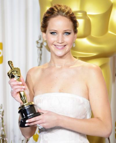 Le classement Forbes des actrices les mieux payées !