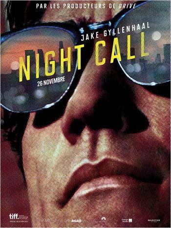Jake Gyllenhaal méconnaissable dans son prochain film !