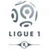 Championnat de France de Ligue 1 - 2009/2010