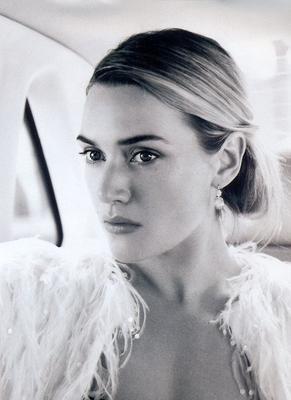 Happy Birthday to ... ... Kate Winslet