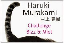 Et, plus que tout, je suis incapable de m'aimer. Pourquoi? Parce que je ne peux pas aimer les autres. C'est en aimant puis en étant aimé, qu'un homme apprend à s'aimer. Tu comprends ce que je te dis? Quand on ne peut pas aimer, on est incapable de s'aimer vraiment. [Haruki Murakami]