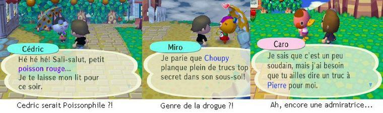 OMFG - Episode 8: L'interview de Pierre (2/2)