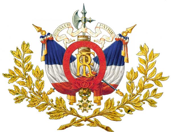 La France sous la Troisième République (1870-1914)