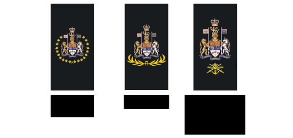 Grades Militaires _ _ Adjudant