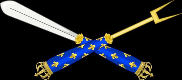 Emplois et grades militaires des armées françaises _ _ Écuyer (gentilhomme)